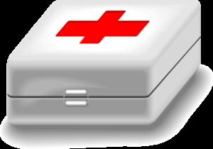 emergency-doctor-147857_1280